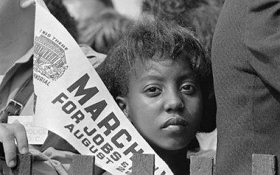 Мировые события, 1963