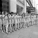 Мини 60-70-х