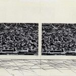 Gerhard Richter (часть 7)