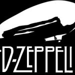Синглы Led Zeppelin