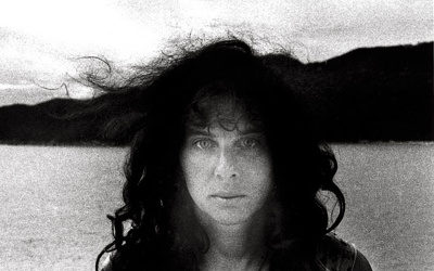 Ralph Gibson, фотогалереи