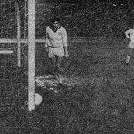 Футбол-69