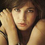 Jane Birkin: дискография