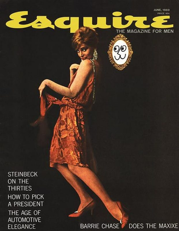 1960 / June