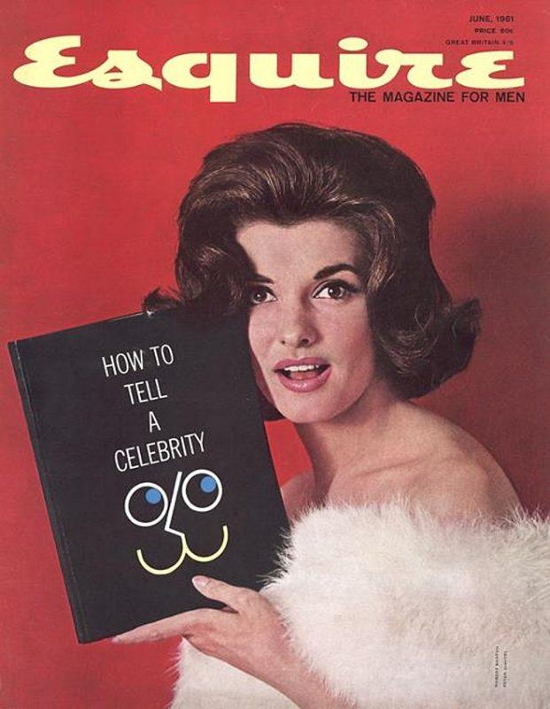 1961 / June