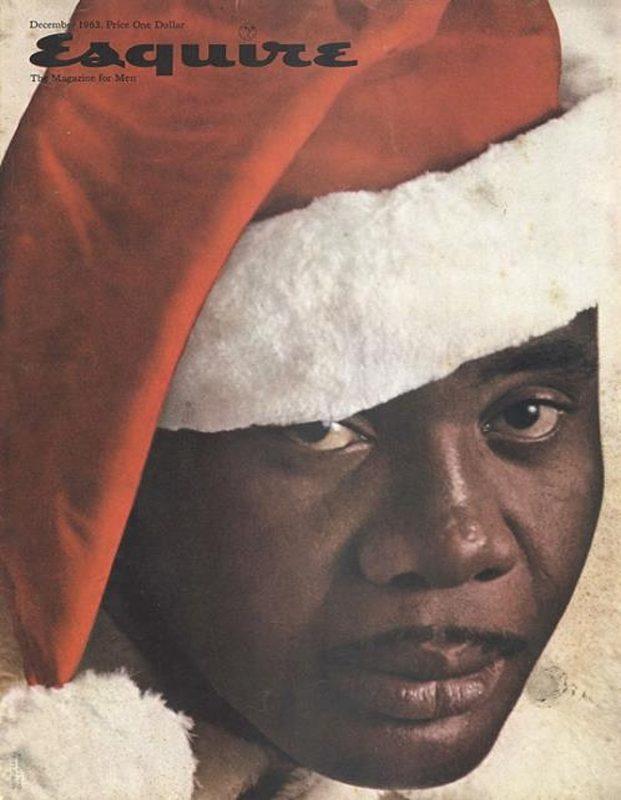 1963 / December
