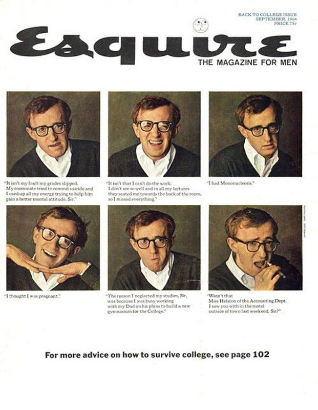 1964 / September