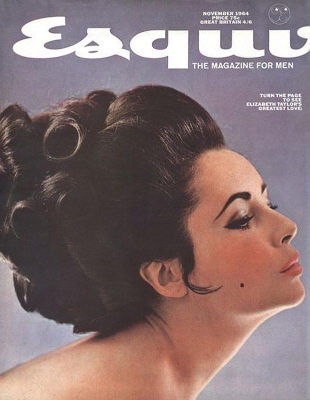 1964 / November