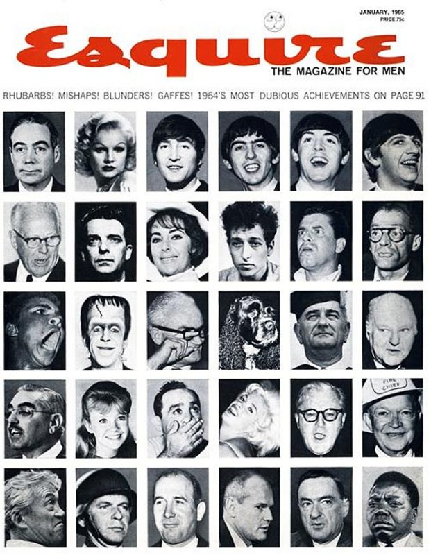 1965 / January