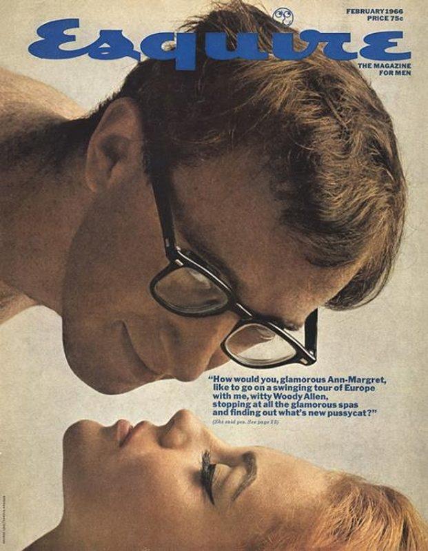 1966 / February