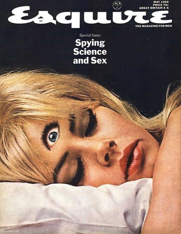 1966 / May
