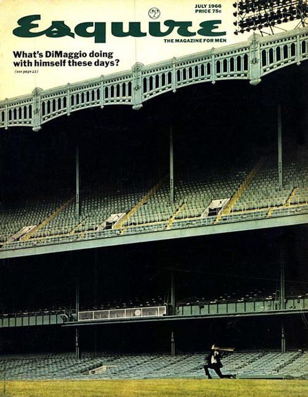 1966 / July