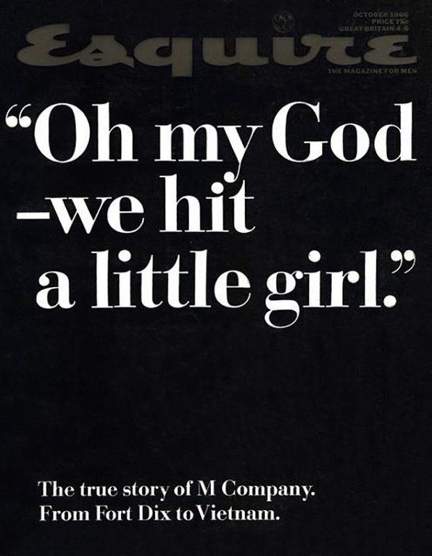1966 / October