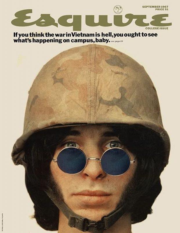 1967 / September