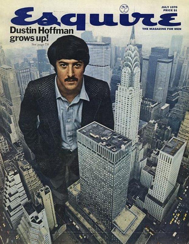 1970 / July