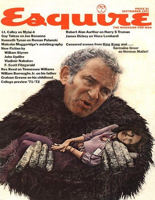 1971 / September