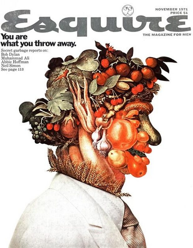 1971 / November