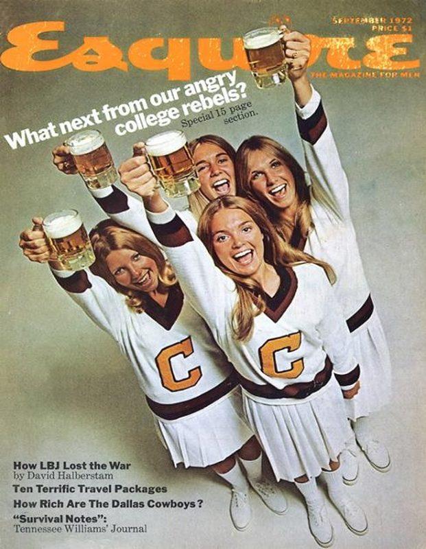 1972 / September