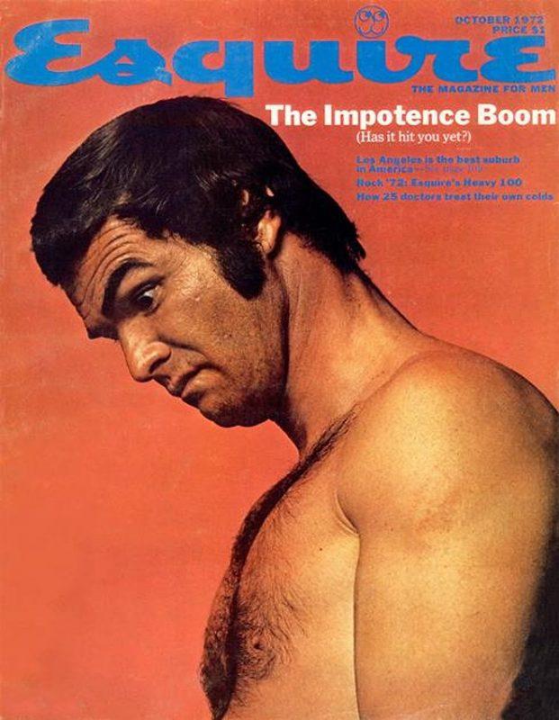 1972 / October