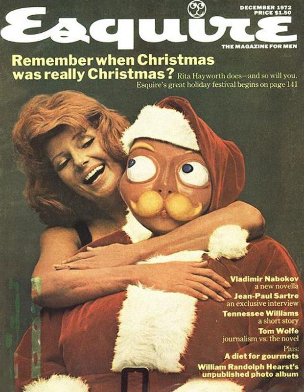 1972 / December