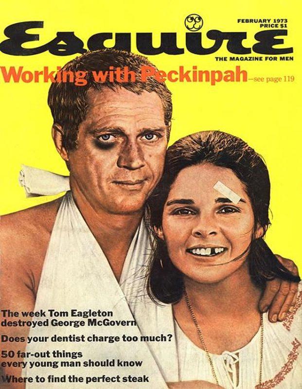 1973 / February