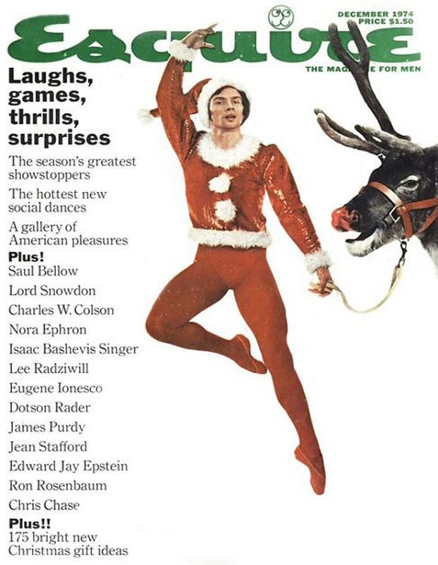 1974 / December