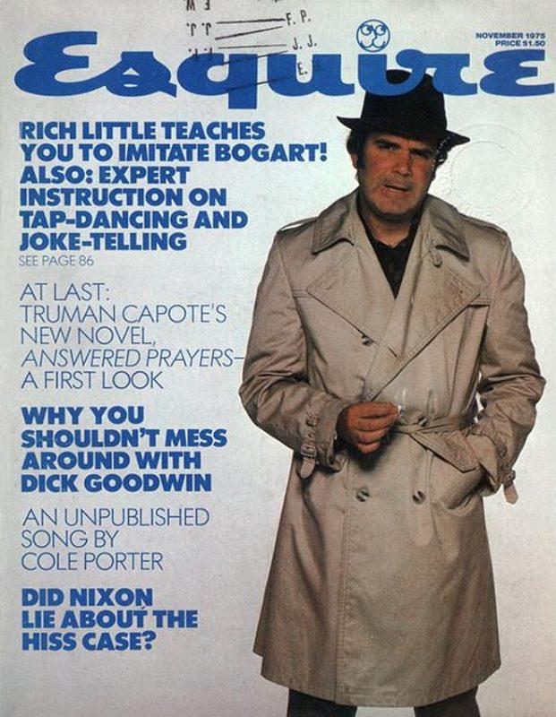 1975 / November