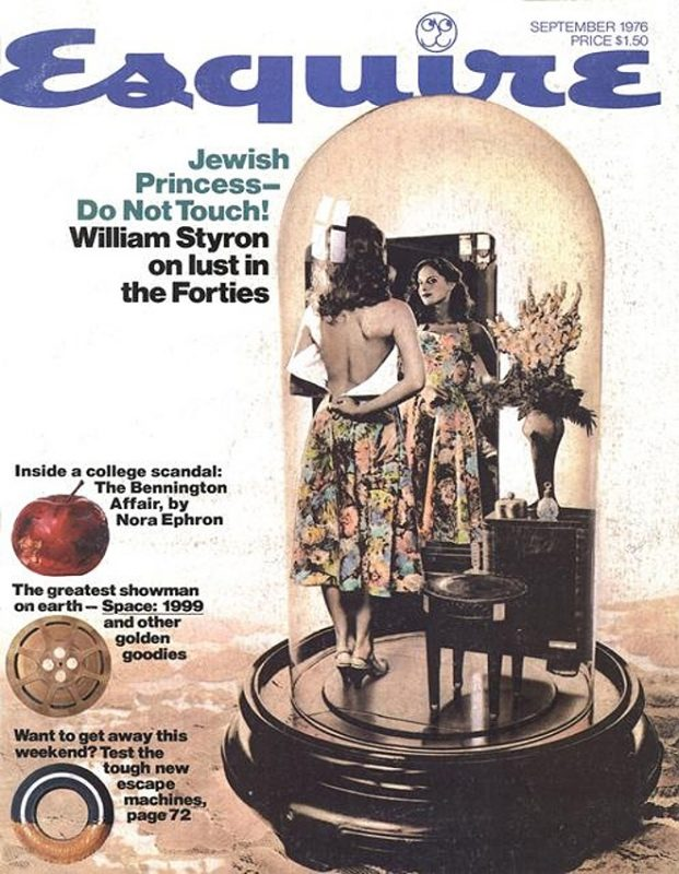 1976 / September