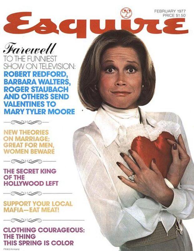 1977 / February