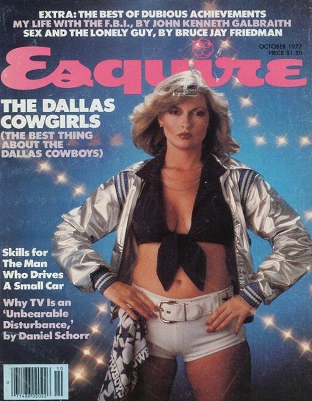 1977 / October