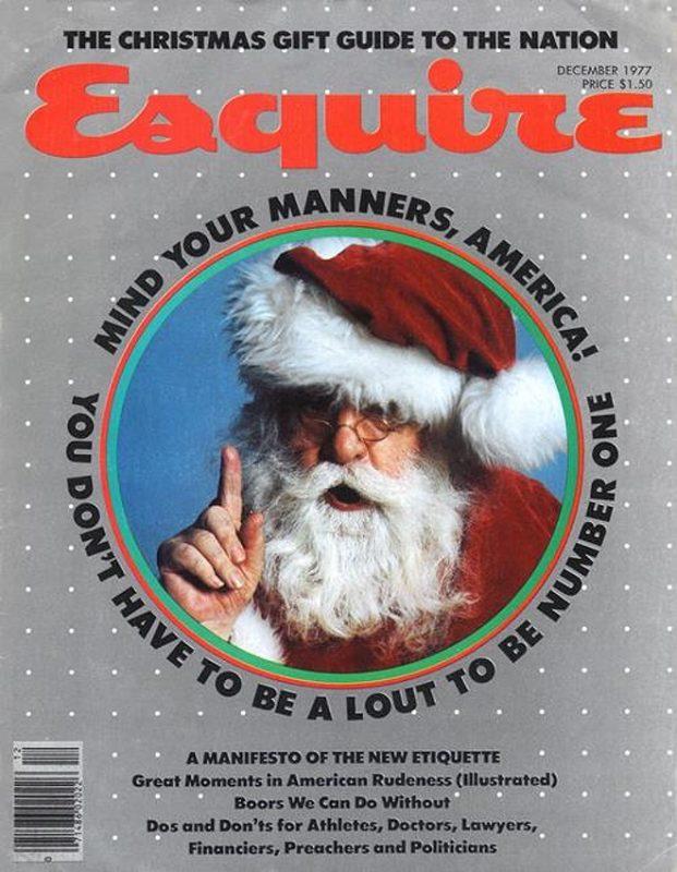 1977 / December