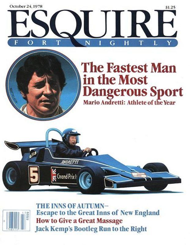 1978 / October 24