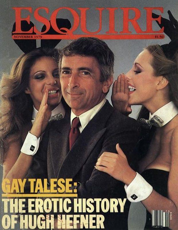 1979 / November