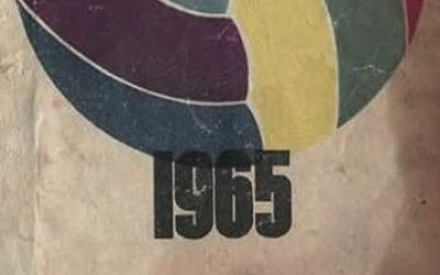 Футбол-65
